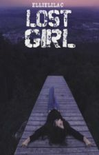 Lost Girl  by EllieLilac