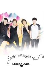 5 Seconds of Summer Imagines by MalumsCupcakes