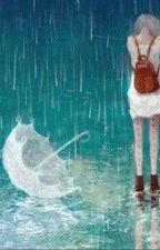 Thế Nào Mới Là Yêu??? by Pisces-Aquarius