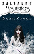 Recuerdos en canciones [Hiatus] by DorkyKawaii