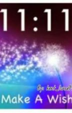 11:11 by kent_lance14