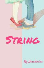 String by Jinadmire
