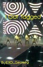 I Got Tagged by EXO_Secret9