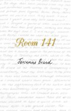 Room 141 by societyofevil