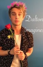 Dalton Imagines  by Odetodalton