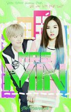 Mrs.Min (bts yoongi ff) [Complete] by RevineIzDaebak