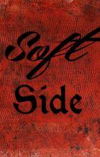 Soft Side by PurpleKimiko