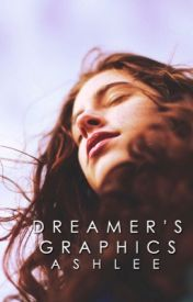 dreamer's graphics | open by astrophilicflaws