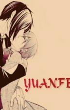 YUANFEN by Doritax
