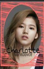 Charlotte  by LorinJoyce
