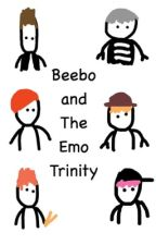 Brednin and the emo trinity by satanuriesays
