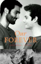 Our FOREVER by AiSterek