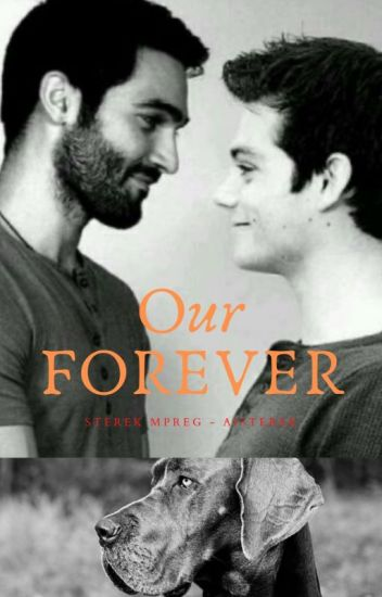 Our FOREVER