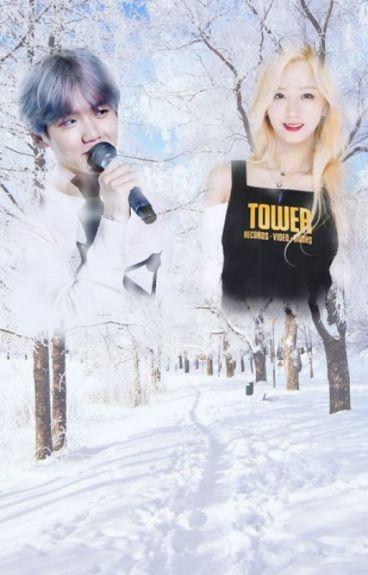 [Longfic|Exopink] [Baekmi|ChanJi] Khi tình yêu đi lạc