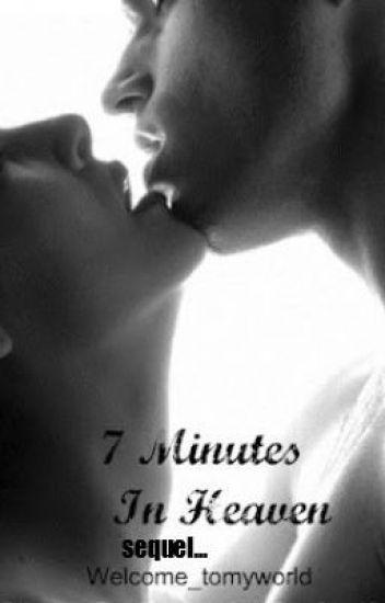 7 Minutes In Heaven Sequel
