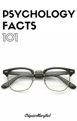 fact 39