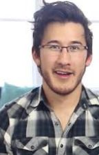 Markiplier smuts (Mark x Reader) by Potatoesandducks