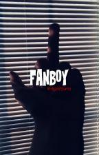 fanboy • ryden by insomniacarson