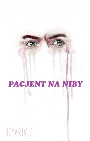 Pacjent na niby |h.s|