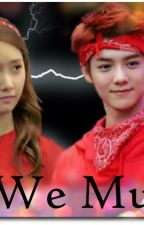 PLAY GIRL SIÊU QUẬY(LUYOON-BAEYEON-CHANFANY) by SaKim9