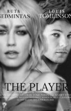 THE PLAYER by TelmaOliveira