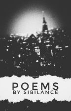 Poems by Sibilance