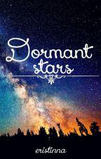 Dormant Stars by eristinna