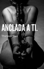 Anclada |Harry Styles Hot+16| by BellGarcia16