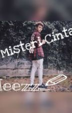 Misteri Cinta ❌ Ari Irham by deezz_