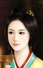 Trùng Sinh Vợ Cả Kiều Thê - Mang Hài Nữ by haonguyet1605