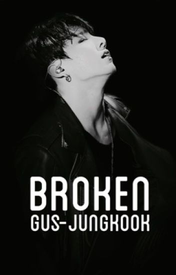 Broken (Original version)