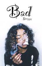 BAD (Rewriting) by Drvppy