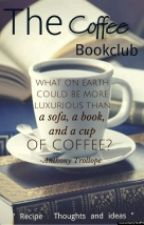 Coffee Book club ( ON HOLD) by ghanashri