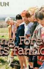 [Complete]Young Forever ( bts fanfic ) by taeinhyun