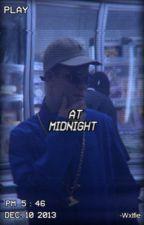 @Midnight | JM by -Wxlfie