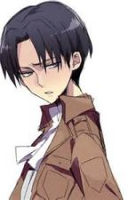 Levi x Reader (truth or dare?) by Pudding909