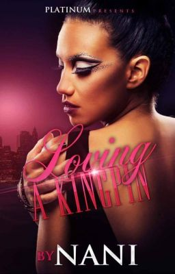 Wifey (Urban Fiction) COMPLETED!