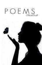 Poems by BlackDusst