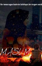 MASUM  by fuse25
