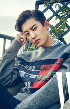 [Chanbaek][tổng tài đừng như vậy][trung trường / ngọt ngược] by ahn_trang