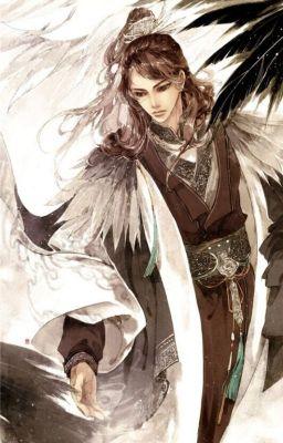 [xk,ngôn tình,sắc] Ngự sủng mãnh phi:Cho gọi độc vương yêu nghiệt