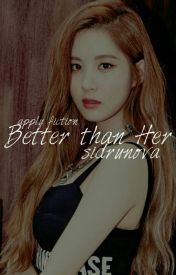 Better than Her [interactive a.f closed] by sidrunova
