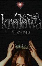 Królowa by igrajaca12