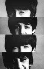 Canciones The Beatles by LoveTheBeatlesyExo