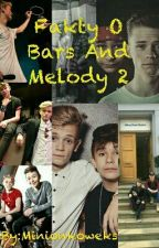 Fakty O Bars And Melody 2 by Minionkoweks