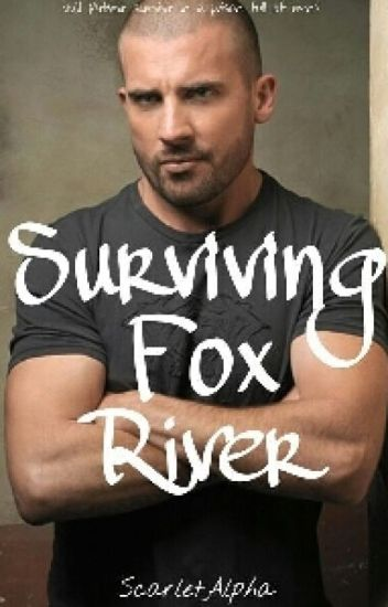 Surviving Fox River | Prison Break