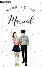 married no married by kookieyepo