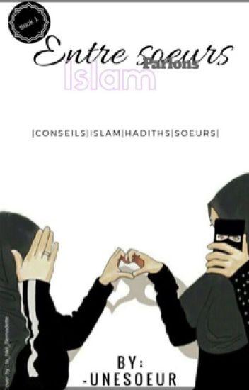 Entre soeurs parlons Islam [Book I]