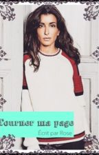 Tourner ma page by Rosejenikat