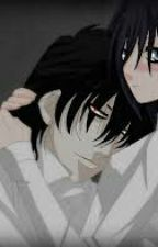 Little Maid Little Maid (An Hellsing Ultimate  Fanfiction) by IlyaWilson